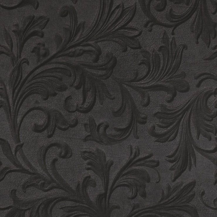 Papel Pintado BN Wallcoverings Curious 17942