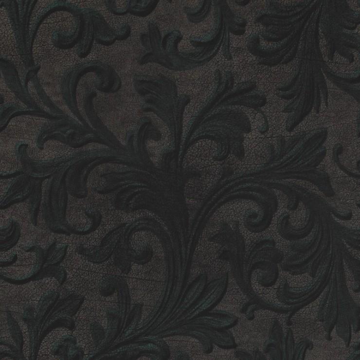 Papel Pintado BN Wallcoverings Curious 17947