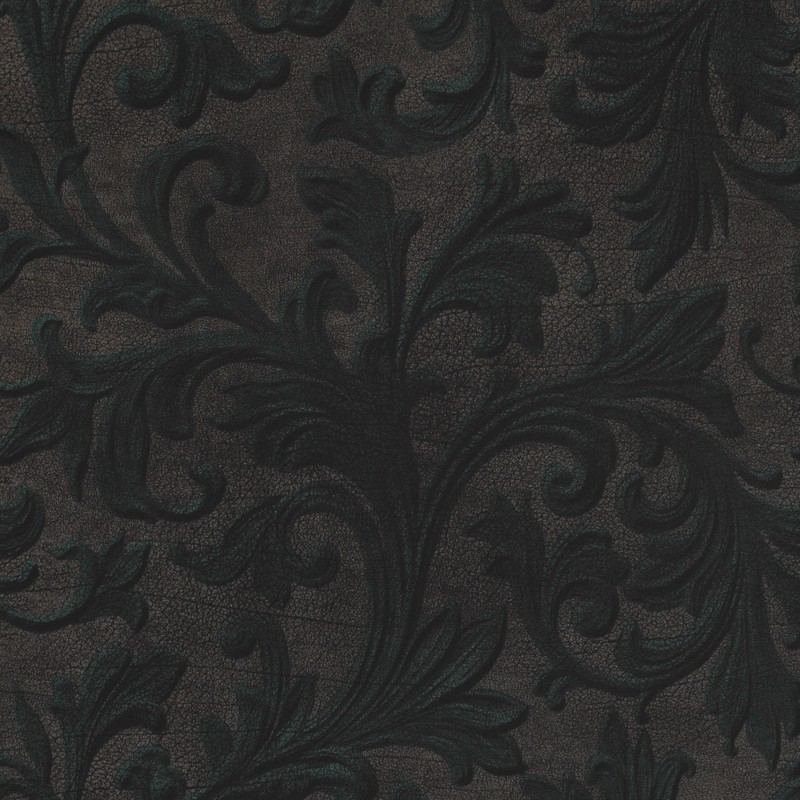 Papel Pintado BN Wallcoverings Curious 17947