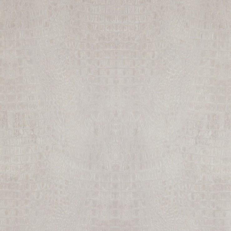 Papel Pintado BN Wallcoverings Curious 17958