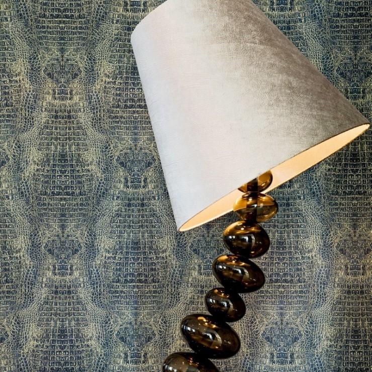 Papel Pintado BN Wallcoverings Curious 17954 A