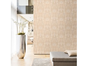 Papel Pintado BN Wallcoverings Curious 17951 A