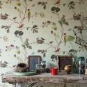 Papeles pintados Woodland Walk 215703