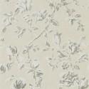 Papeles pintados Woodland Walk 215726