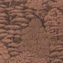 Papeles pintados Woodland Walk 215719