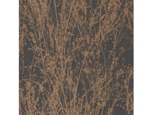 Papel Pintado Sanderson Woodland Walk 215696