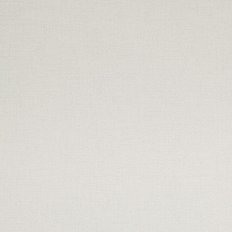 Papel Pintado BN Wallcoverings Sweet Dreams 218212