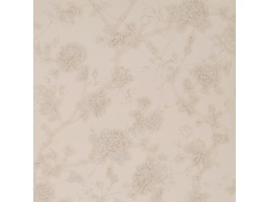 Papel Pintado BN Wallcoverings Sweet Dreams 218254