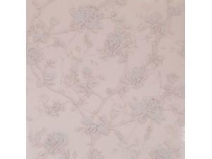 Papel Pintado BN Wallcoverings Sweet Dreams 218250