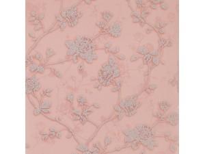 Papel Pintado BN Wallcoverings Sweet Dreams 218255