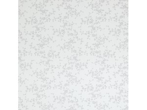 Papel Pintado BN Wallcoverings Sweet Dreams 218235
