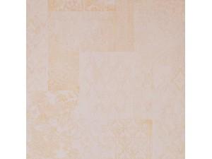 Papel Pintado BN Wallcoverings Sweet Dreams 218261