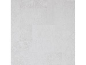 Papel Pintado BN Wallcoverings Sweet Dreams 218262