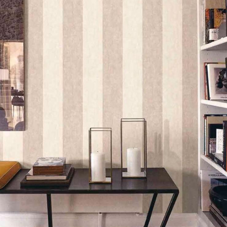 Papel pintado sonetto 7 de parati son papel para paredes for Papel con relieve para pared