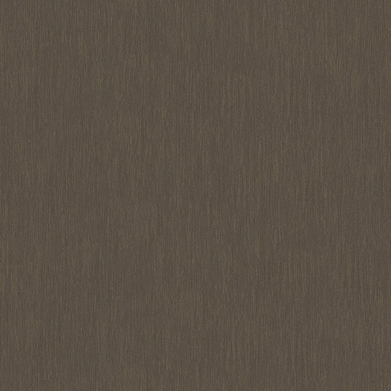 Revestimiento Mural Vinílico AP Longlife Colours 30563-4