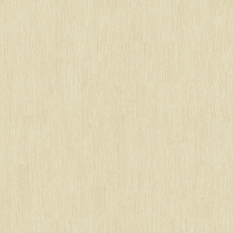 Revestimiento Mural Vinílico AP Longlife Colours 30139-6