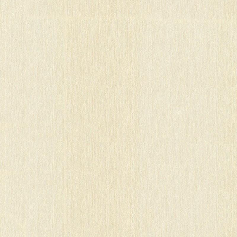 Revestimiento Mural Vinílico AP Longlife Colours 30139-7