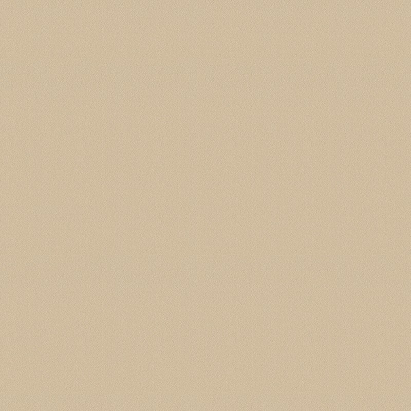 Revestimiento Mural Vinílico AP Longlife Colours 30725-8