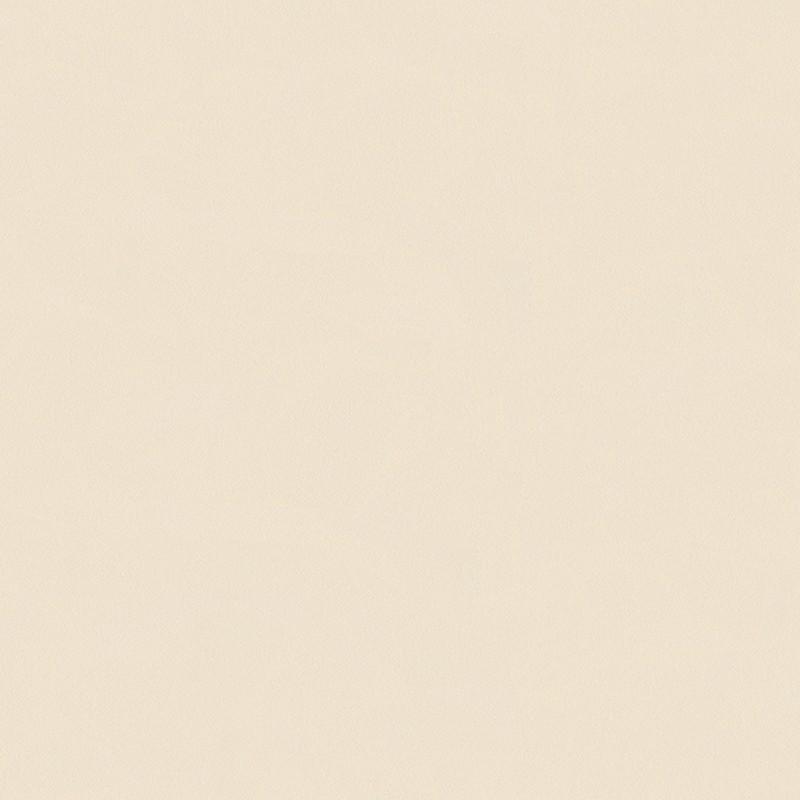 Revestimiento Mural Vinílico AP Longlife Colours 30725-5