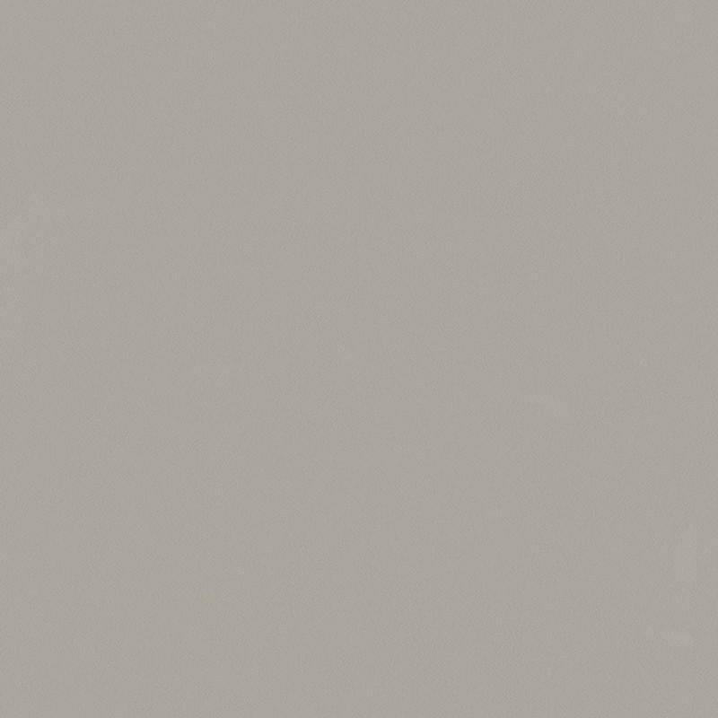 Revestimiento Mural Vinílico AP Longlife Colours 30725-7 A