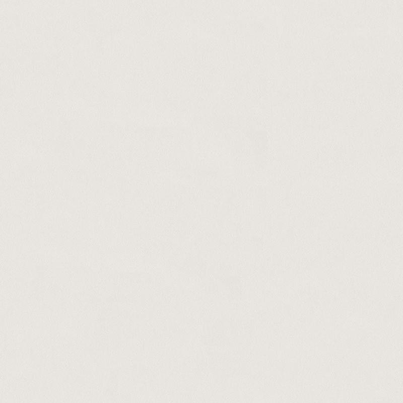 Revestimiento Mural Vinílico AP Longlife Colours 30725-4