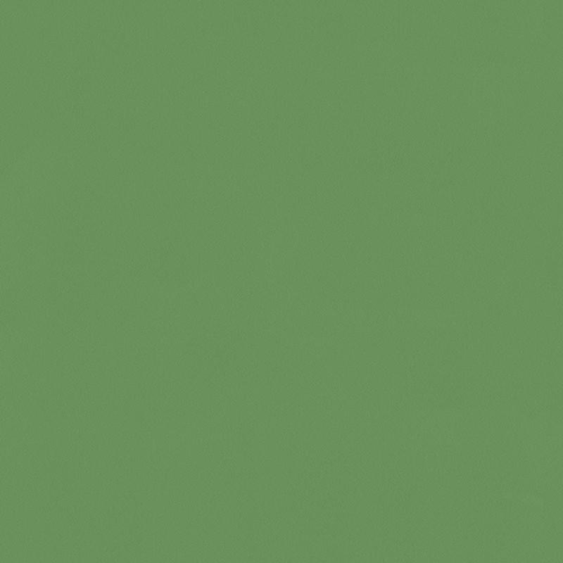 Revestimiento Mural Vinílico AP Longlife Colours 30729-1