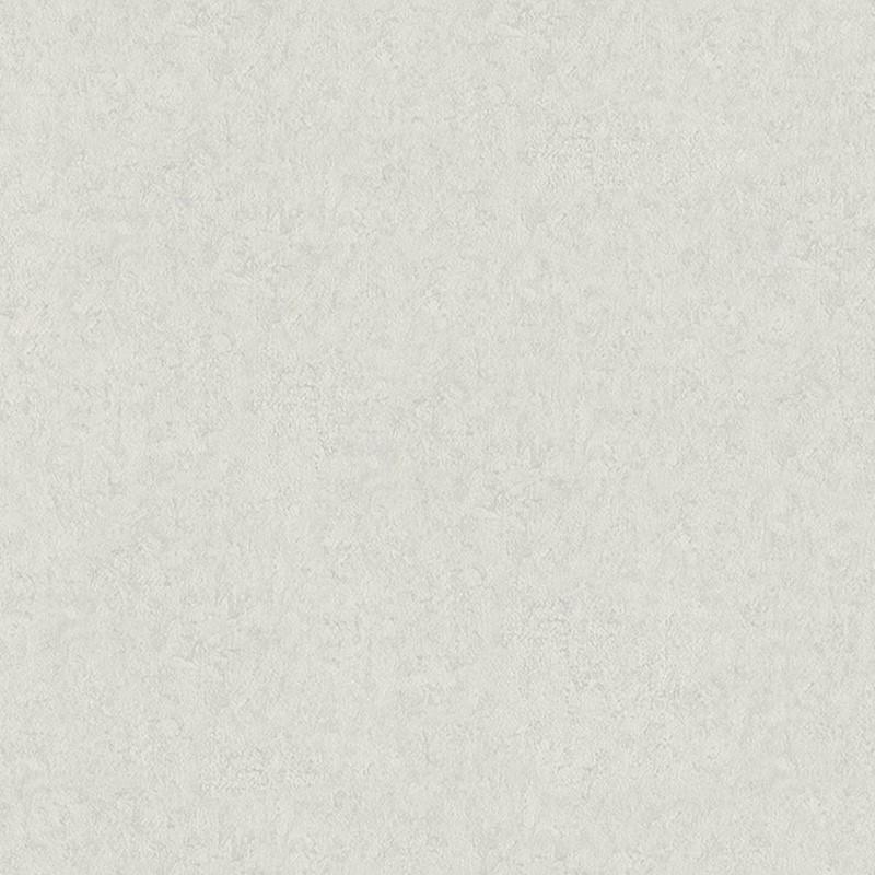 Revestimiento Mural Vinílico AP Longlife Colours 30140-3