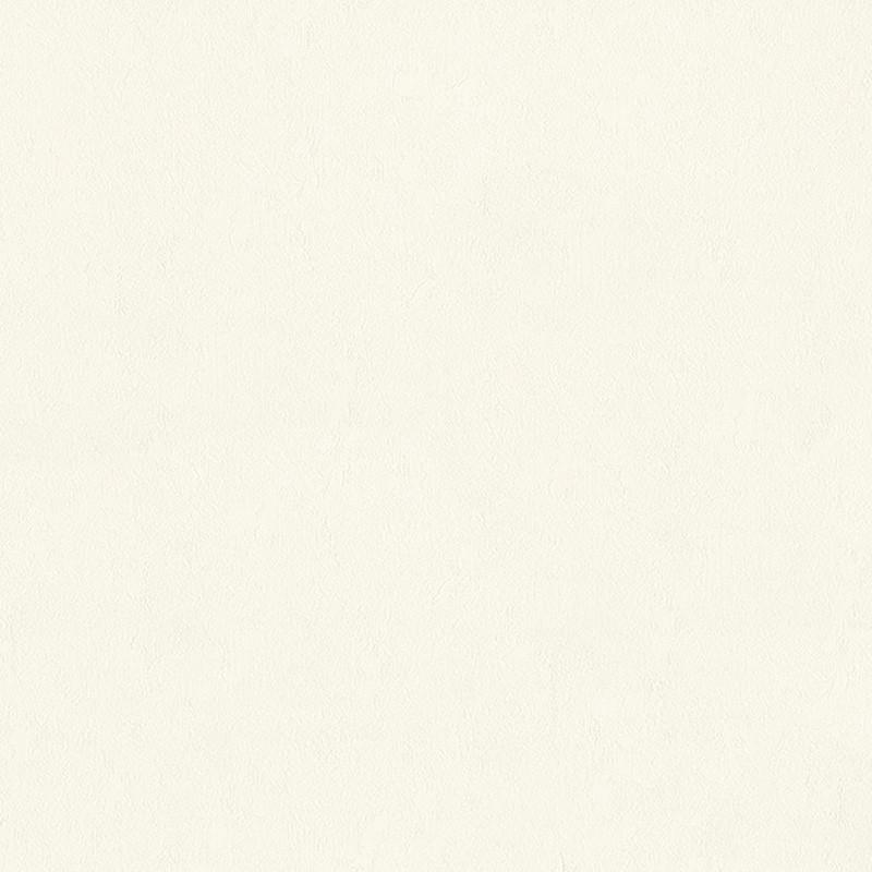 Revestimiento Mural Vinílico AP Longlife Colours 30140-8