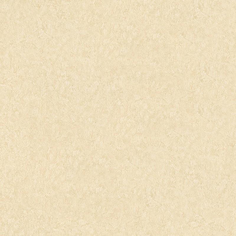 Revestimiento Mural Vinílico AP Longlife Colours 30140-2