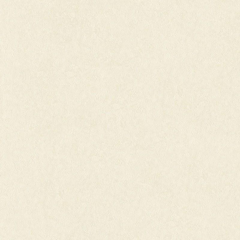 Revestimiento Mural Vinílico AP Longlife Colours 30140-1