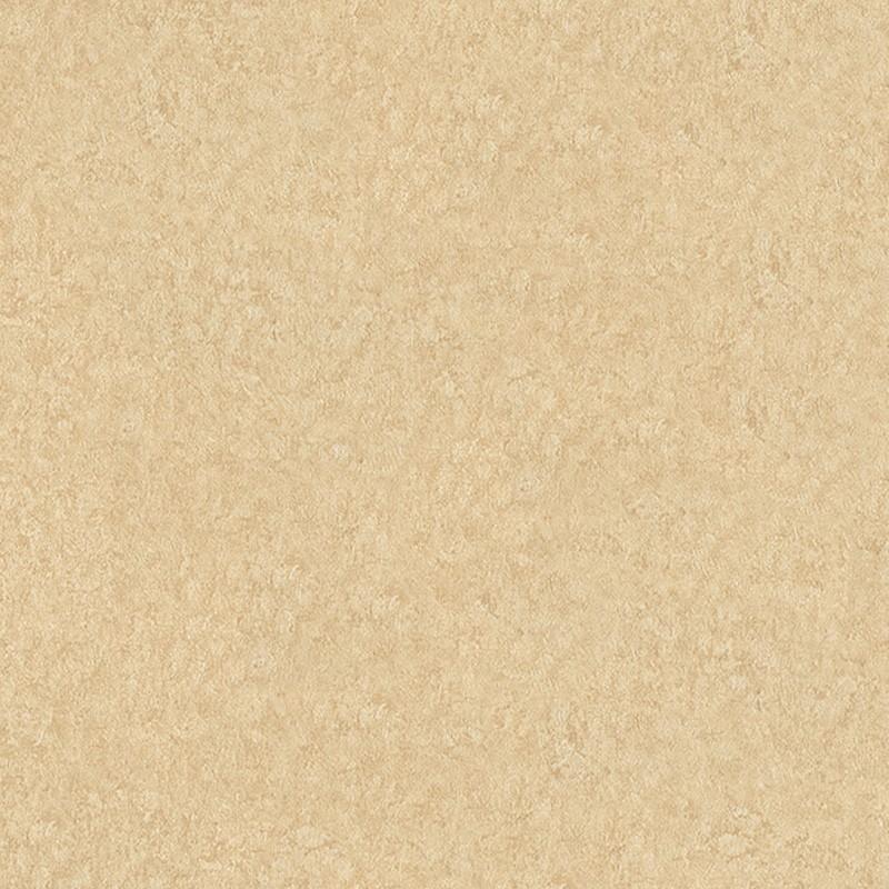 Revestimiento Mural Vinílico AP Longlife Colours 30140-5