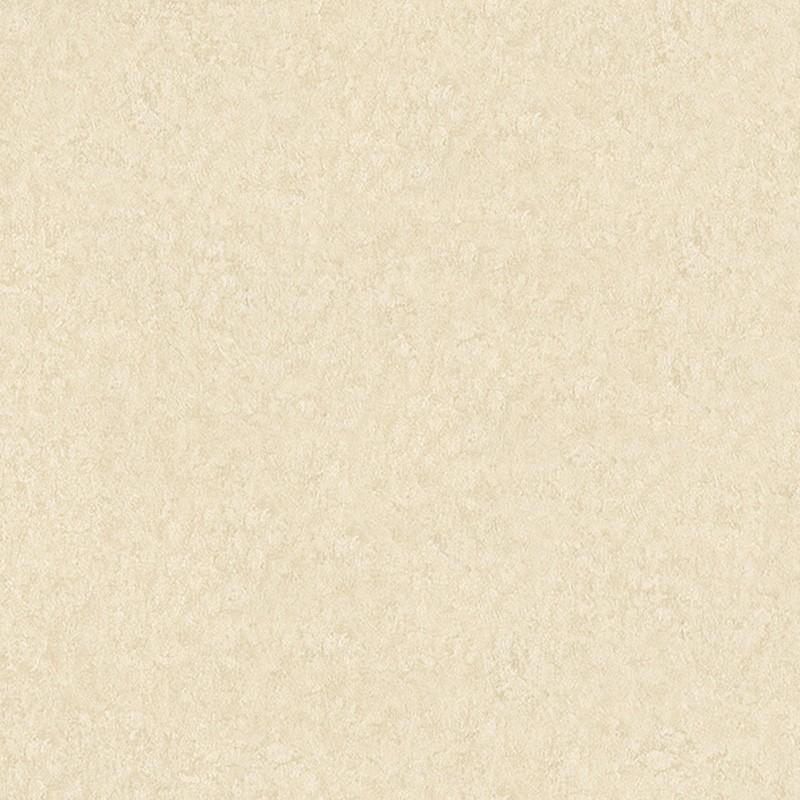 Revestimiento Mural Vinílico AP Longlife Colours 30140-6
