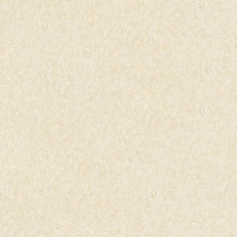Revestimiento Mural Vinílico AP Longlife Colours 30140-4