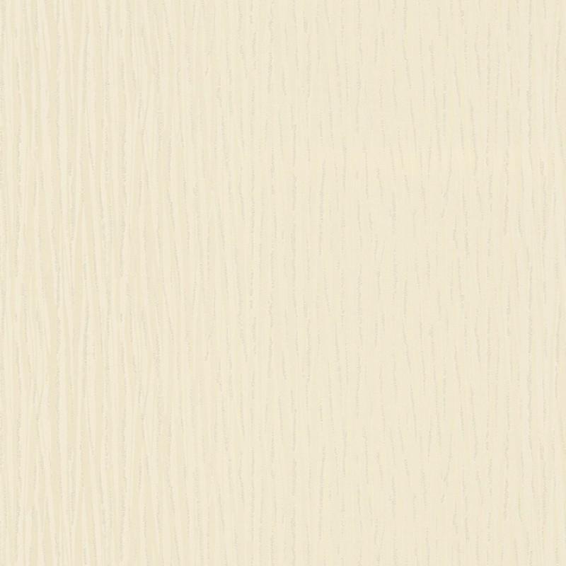 Papel Pintado Architects Paper Luxury Wallpaper 30430-8