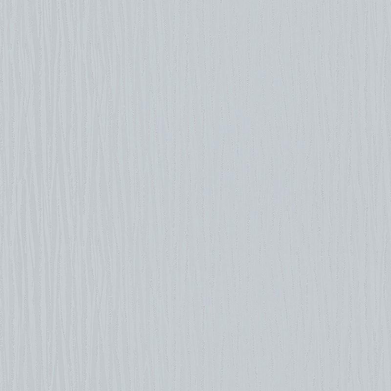 Papel Pintado Architects Paper Luxury Wallpaper 30430-4