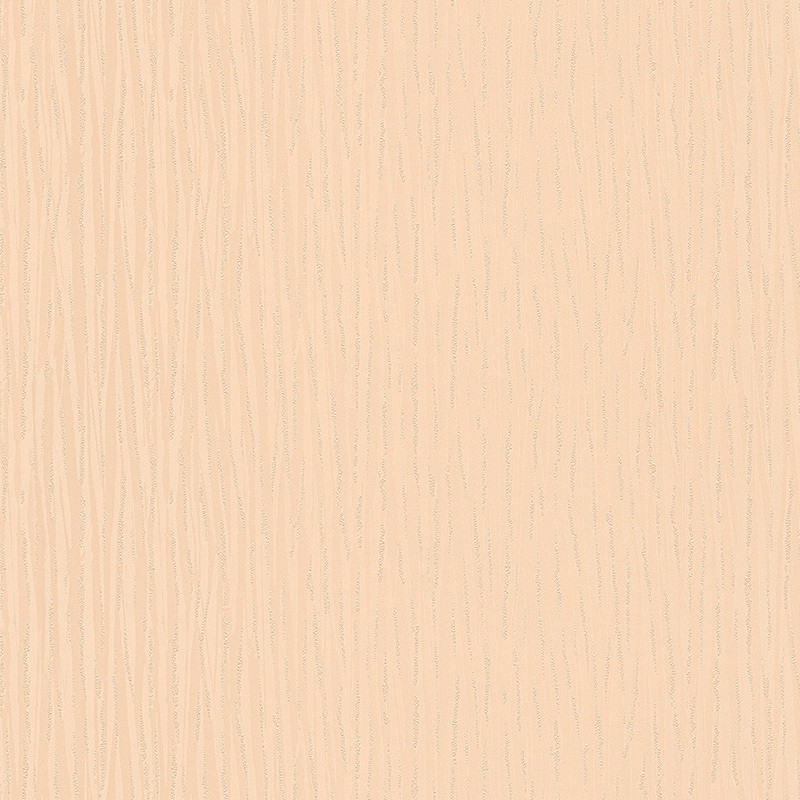 Papel Pintado Architects Paper Luxury Wallpaper 30430-2