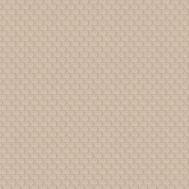 Papel Pintado Architects Paper Luxury Wallpaper 31908-6