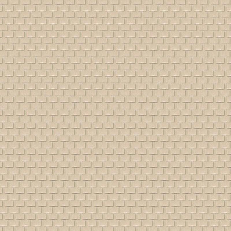 Papel Pintado Architects Paper Luxury Wallpaper 31908-5