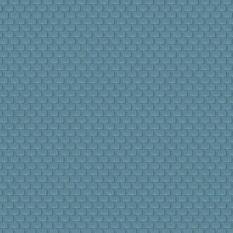 Papel Pintado Architects Paper Luxury Wallpaper 31908-4
