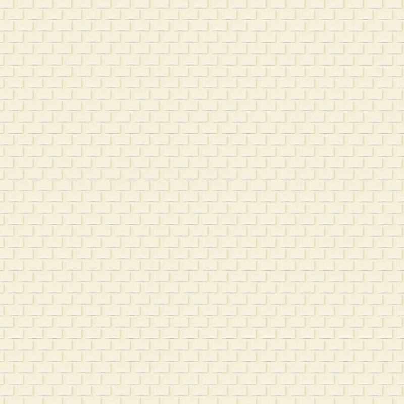 Papel Pintado Architects Paper Luxury Wallpaper 31908-2
