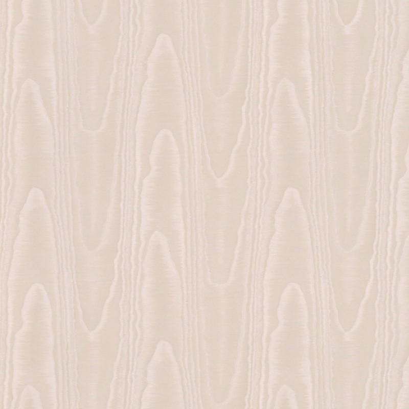 Papel Pintado Architects Paper Luxury Wallpaper 30703-5
