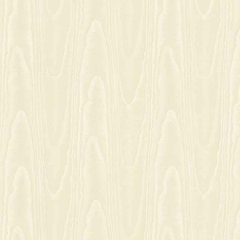 Papel Pintado Architects Paper Luxury Wallpaper 30703-2