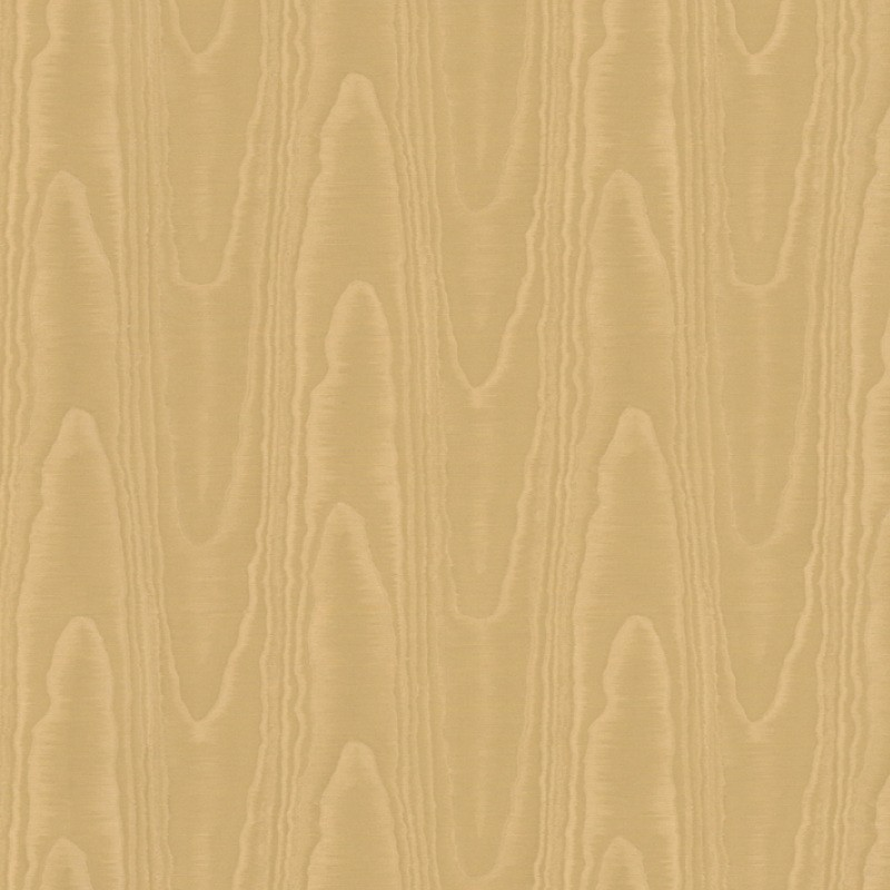 Papel Pintado Architects Paper Luxury Wallpaper 30703-4