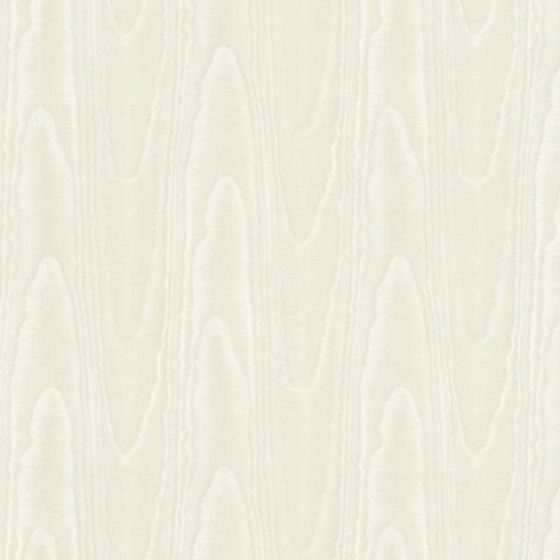 Papel Pintado Luxury Wallpaper 30703-7