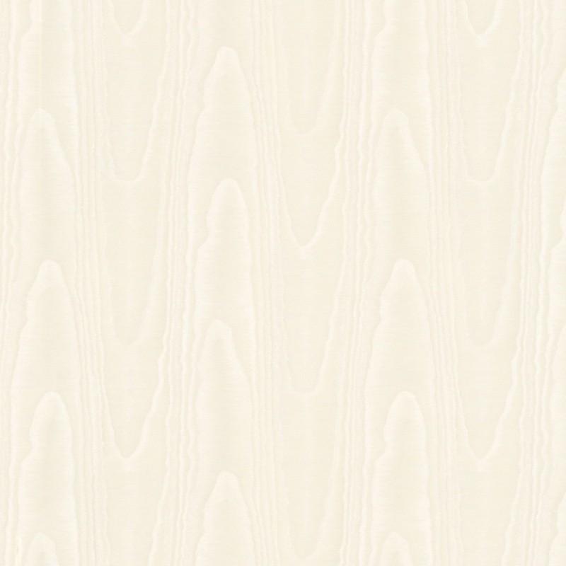 Papel Pintado Luxury Wallpaper 30703-1