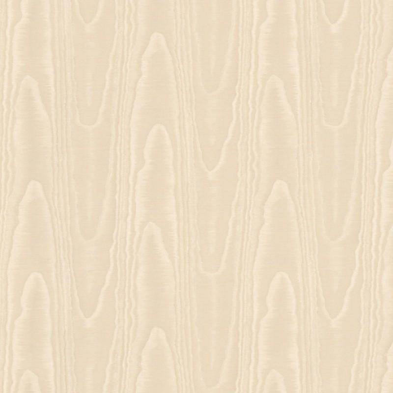 Papel Pintado Luxury Wallpaper 30703-3
