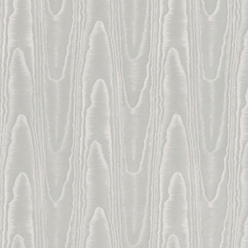 Papel Pintado Luxury Wallpaper 30703-6
