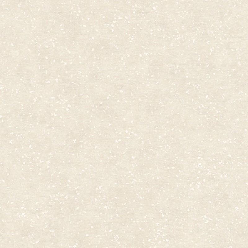 Papel Pintado Luxury Wallpaper 32423-1