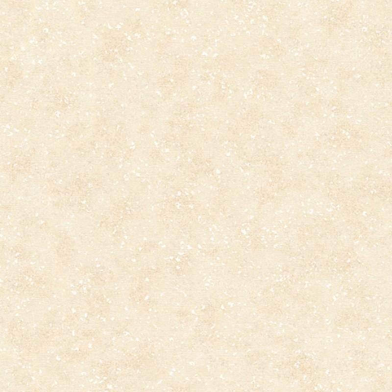 Papel Pintado Luxury Wallpaper 32423-2