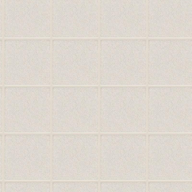 Papel Pintado Luxury Wallpaper 30672-4